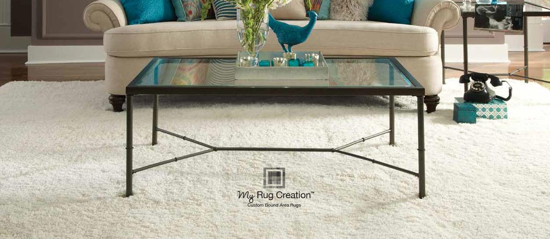 Buddy S Carpet Miamisburg Carpet Vidalondon